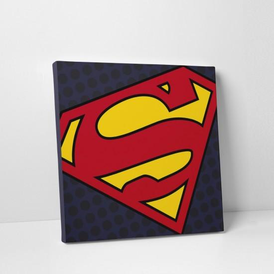 simbol superman